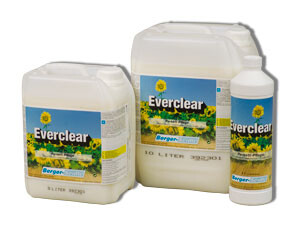 Everclear ®