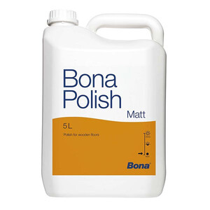 Bona Polish Matt