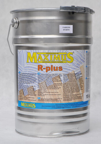 profip-products_maximus_047_.jpg