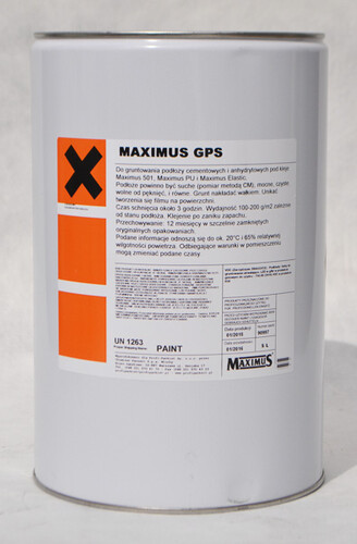 profip-products_maximus_027_.jpg