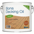 Bona-Decking-Oil1.jpg