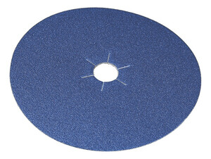 Bona 8300 Antistatic Disc