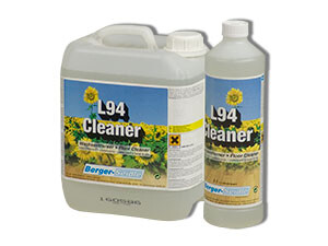 L94 Cleaner ®