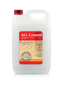 ALL Ground