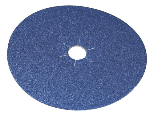 Bona-Discs-8300-Antistatic-Zirconia-178-mm2_4.jpg