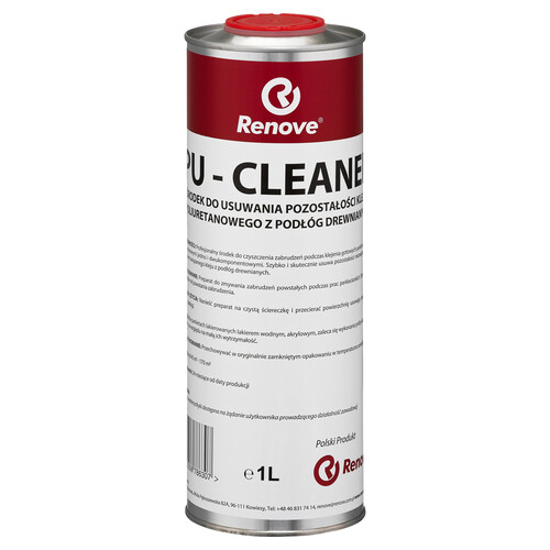 PU-Cleaner11.png