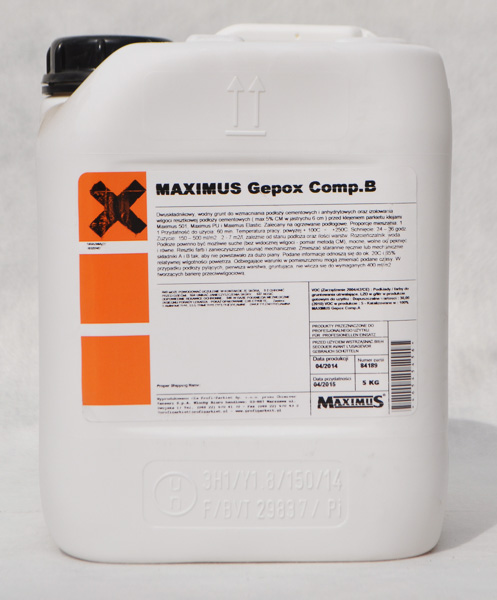 profip-products_maximus_025_.jpg