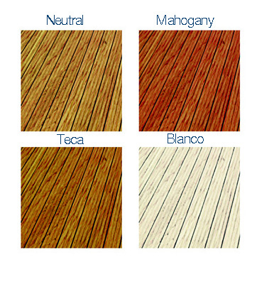 decking oil colores.jpg