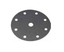 Bona 8100 Silicon Carbide Disc