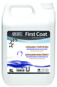 A-FirstCoat-e14083955986961-197x300.jpg